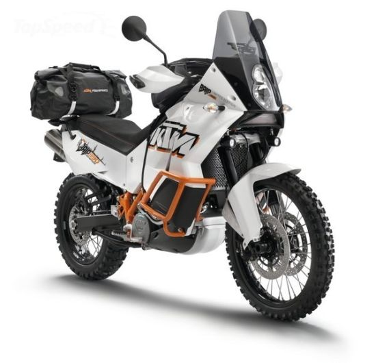 2013-ktm-990-adventure-baja3