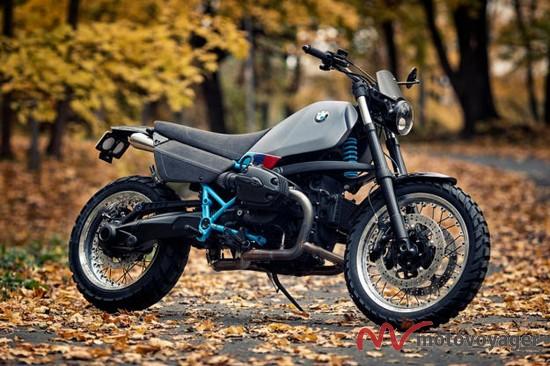 BMW Renard (3)