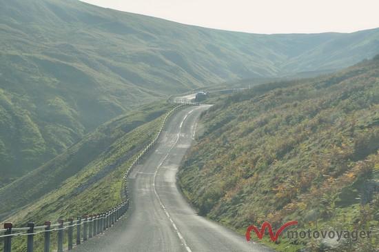 Buttertubes Pass(4)