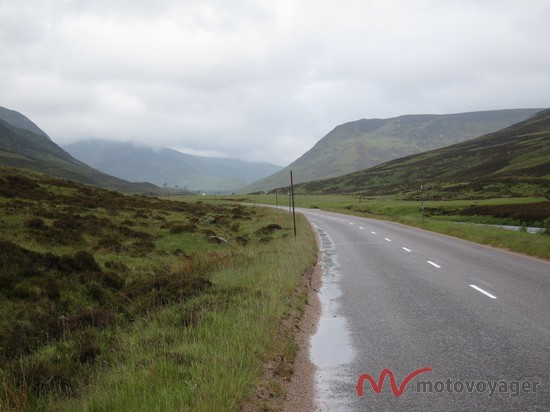 Cairnwell Pass(2)