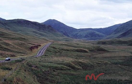 Cairnwell Pass(3)