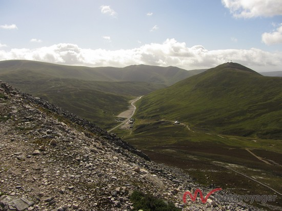 Cairnwell Pass(5)