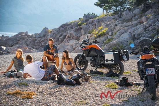 KTM 1050 Adventure (13)