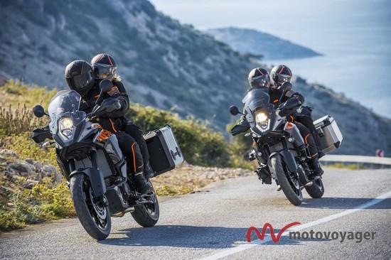 KTM 1050 Adventure (2)