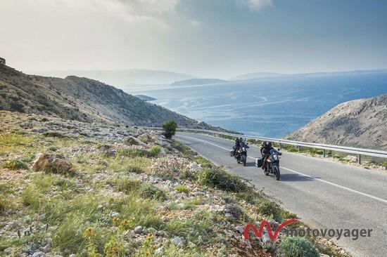 KTM 1050 Adventure (3)
