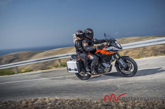 KTM 1050 Adventure (5)