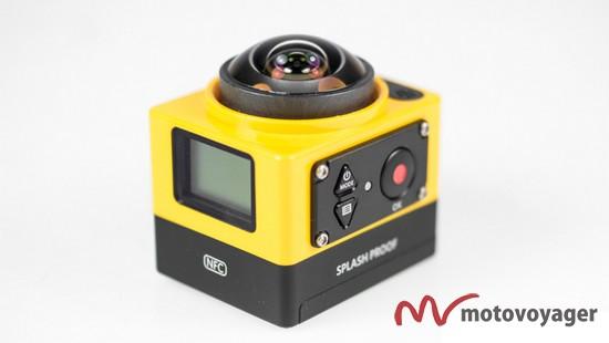 Kodak PixPro SP360 (1)