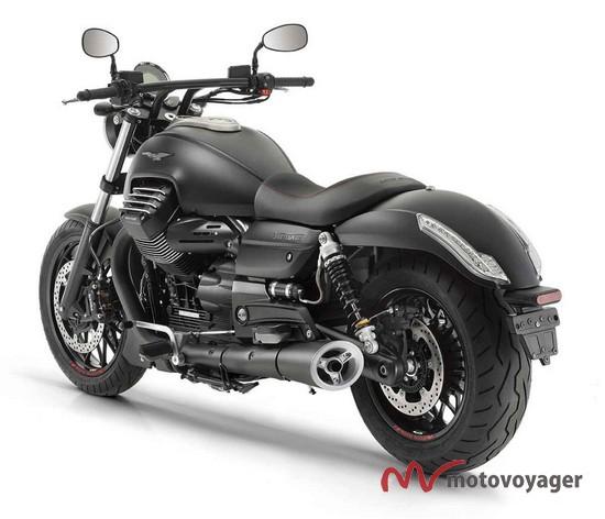 Moto Guzzi Audace (2)