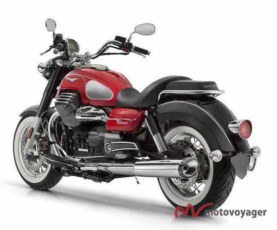 Moto Guzzi Eldorado (2)