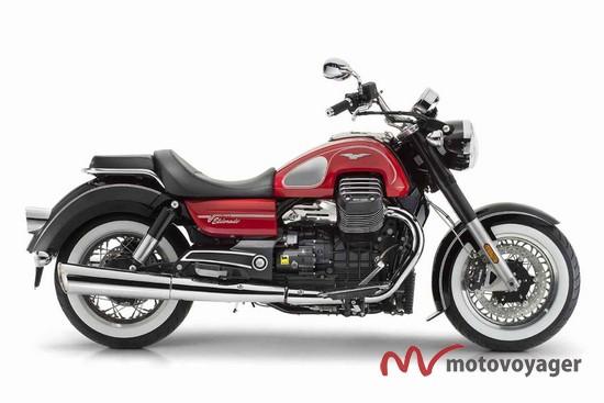 Moto Guzzi Eldorado (3)