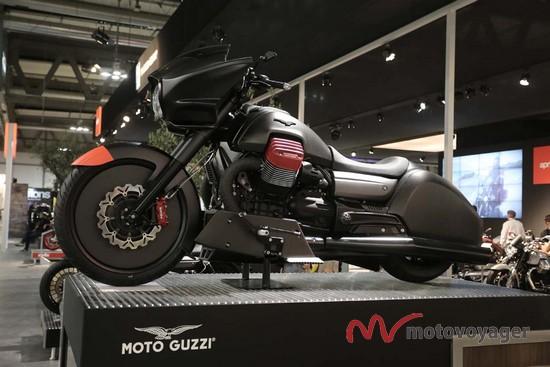 Moto Guzzi MGX-21 (4)