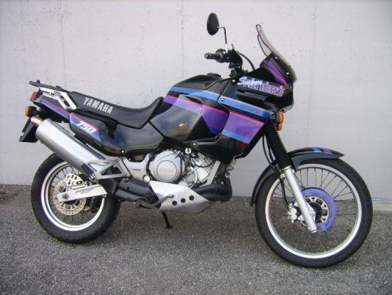 yamaha-xtz-750-super-tenere-1991JPG