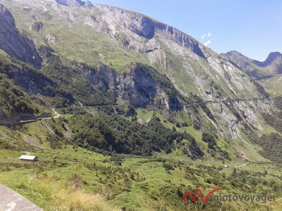 Col d'Aubisque(3)