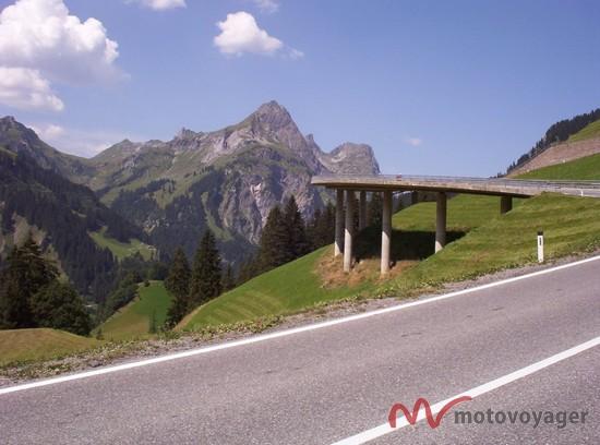 Hochtannberg Pass(1)