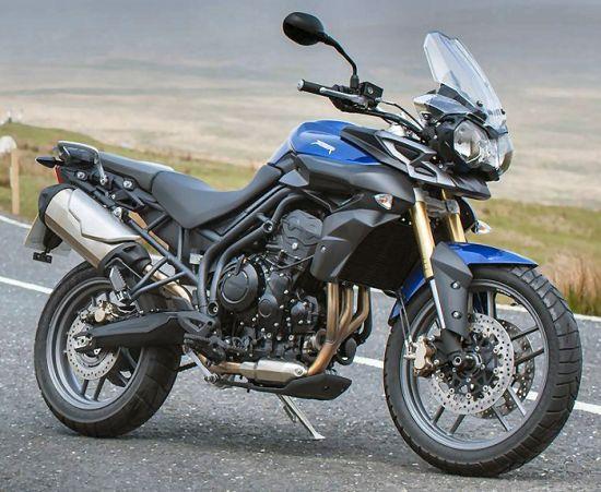 Triumph-800-Tiger-2014-700px