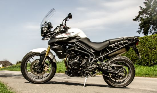 Triumph_Tiger_800_MY_2012