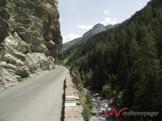 Col de la Cayolle (3)