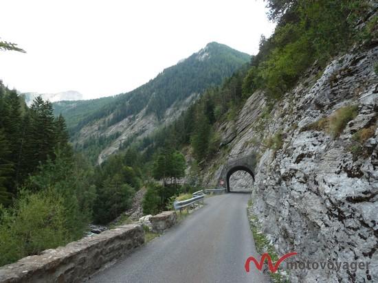 Col de la Cayolle (5)