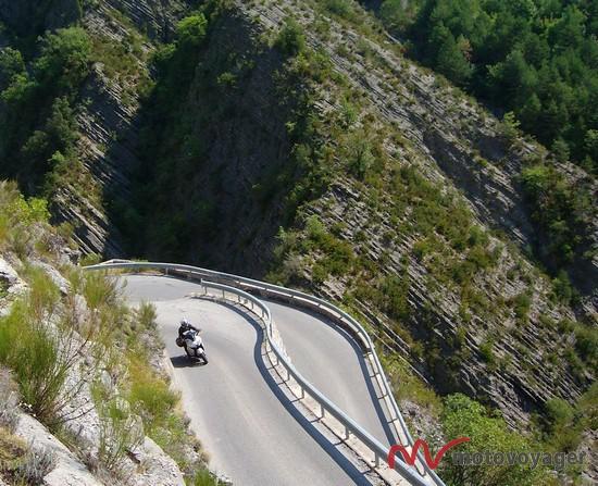 Col de la Cayolle (7)