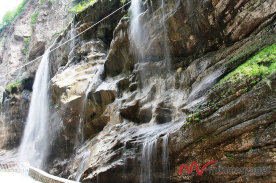 Wodospady Czegemskie (6)