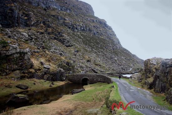 Gap of Dunloe (2)