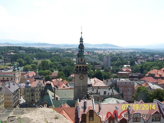 Woodstock dookoła Polski (12)