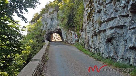 Gorges dAude (1)