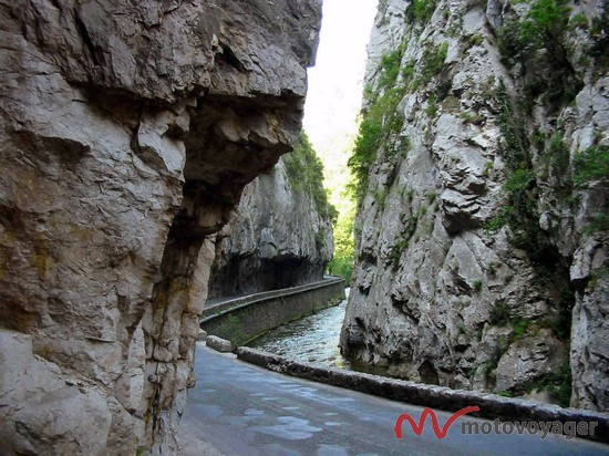 Gorges dAude (8)