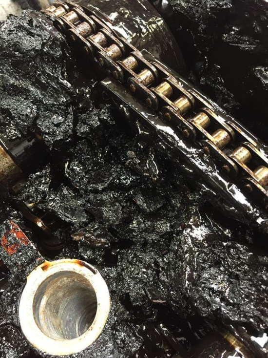 silnik bez wymiany oleju (2)