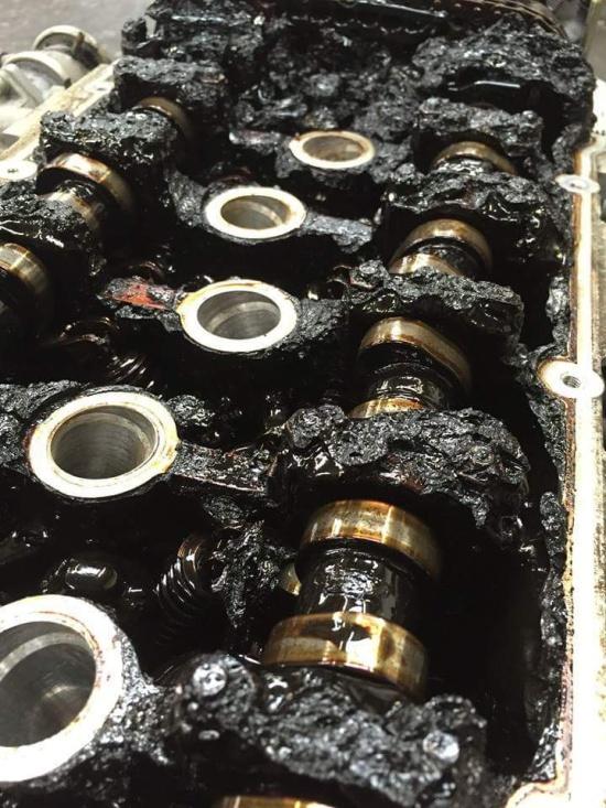 silnik bez wymiany oleju (3)