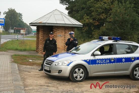 20-policja-kontrola-predkosci-fot-lubuska-policja