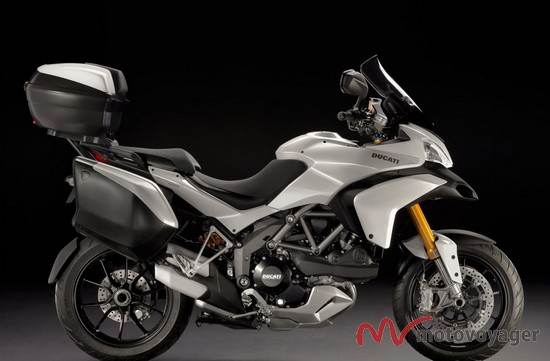 2012-Ducati-Multistrada