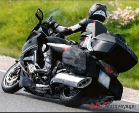 BMW-Bagger-001