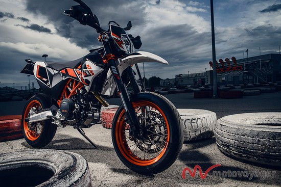 ktm-recalls-lc4-bikes-for-braking-issues-94024_1