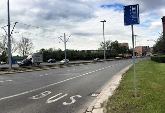 Buspas Gdańsk