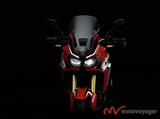 CRF1000L Africa Twin  (1)