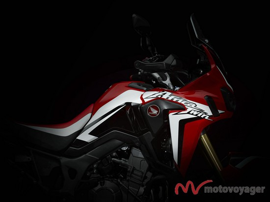 CRF1000L Africa Twin  (2)