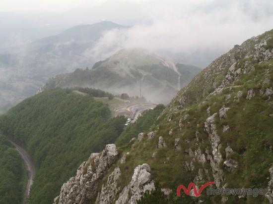 Jezerski Vrh (3)