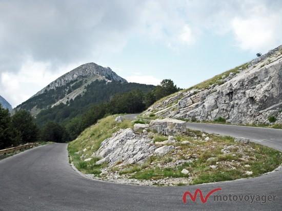 Jezerski Vrh (4)