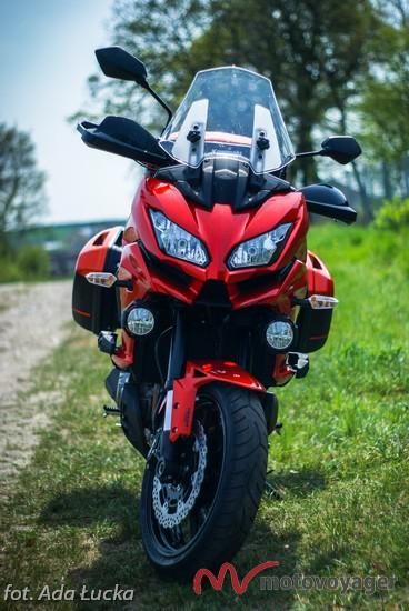Kawasaki Versys 1000  (13)