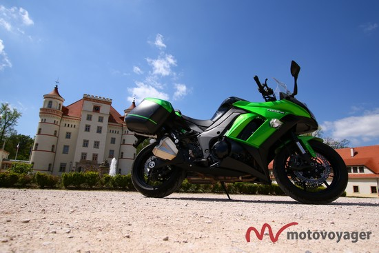 Kawasaki Z1000SX (12)