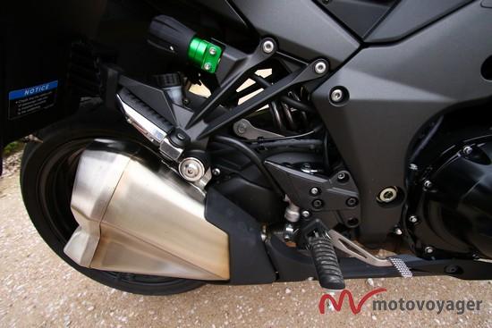 Kawasaki Z1000SX (20)