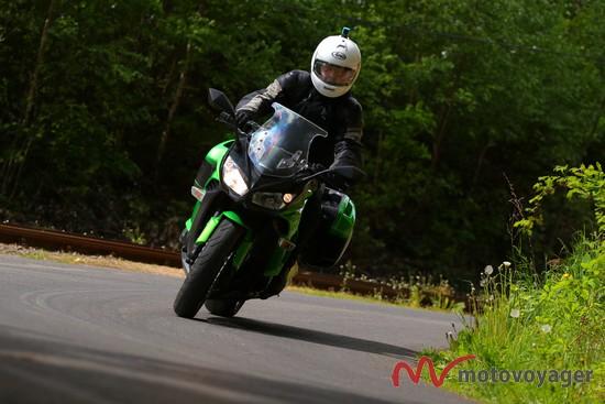 Kawasaki Z1000SX (3)