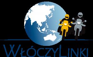 logo włóczylinki