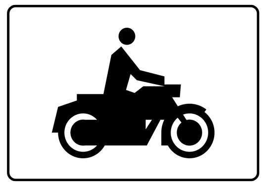 MotoZnak