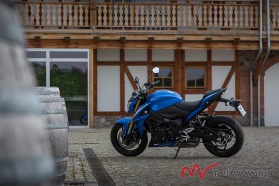 Suzuki Experience Ride (172)