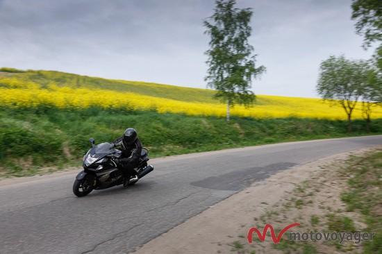 Suzuki Experience Ride (253)