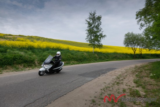 Suzuki Experience Ride (259)