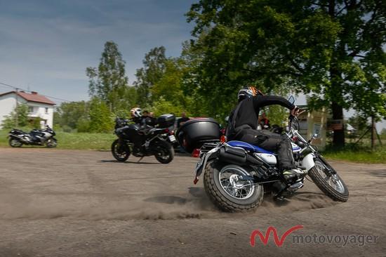 Suzuki Experience Ride (28)