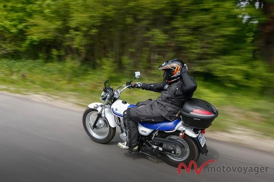 Suzuki Experience Ride (34)